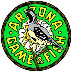 GF_Logo_Color