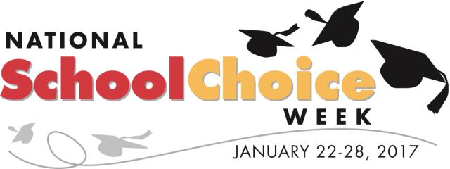 schoolchoice_header_logo
